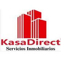 Franquicias Franquicias Kasa Direct Servicios Inmobiliarios