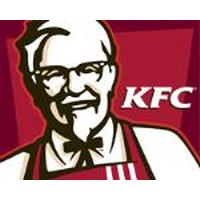 KFC Restauración y servicio a domicilio