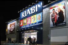 Kiabi amplía su red de franquicias en Valencia