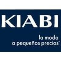 Franquicias Franquicias Kiabi Moda para toda la familia a pequeños precios