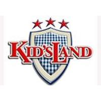 Franquicias Kids Land Centros de Educación Infantil/Guarderias