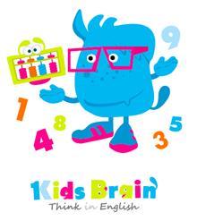 Conoce cómo funciona la franquicia KidsBrain