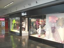 Puedo montar una tienda de moda infantil en franquicia sin experiencia