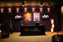 Kolonial Home inaugura una nueva tienda en Punta Umbría (Huelva)