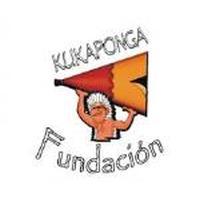 Franquicias Franquicias Kukaponga Campamentos de aventura para niños