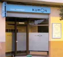 Kumon Instituto de Educación de España