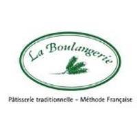 Franquicias Franquicias La Boulangerie Panadería-Pastelería