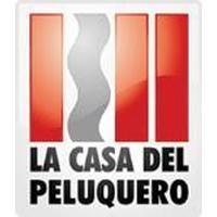 Franquicias LA CASA DEL PELUQUERO Peluquería