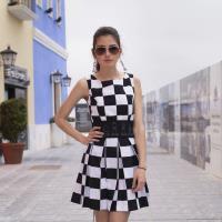Franquicias Franquicias LARA MODA Tienda online / Moda