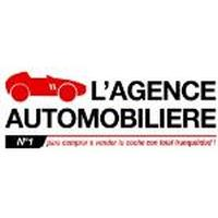 Franquicias LAgence Automobilière Compra-venta de vehículos de segunda mano de particular a particular