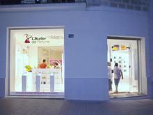 L'Atelier del Perfume
