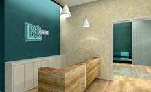 LBG Dental