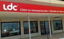 LDC suma 76 oficinas