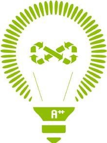 ¿Buscas una franquicia sostenible para invertir?