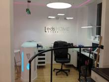 Leds Home Stores