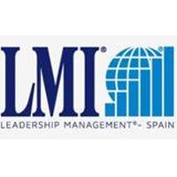 Franquicias Franquicias LMI Desarrollo de liderazgo y habilidades directivas