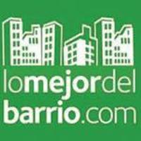 LO MEJOR DEL BARRIO Marketing online para negocios locales
