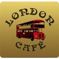 Franquicias Franquicias LONDON CAFÉ Hostelería
