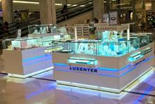 LUXENTER