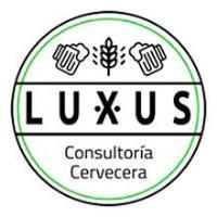 Franquicias LUXUS CERVEZA Distribución de cerveza