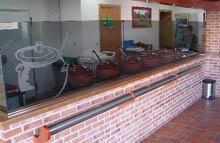 Dos años para recuperar la inversión de un establecimiento de La Abuela Manuela