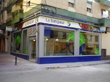La Banquisa se consolida en España