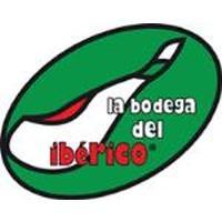 La Bodega del Ibérico Restaurante bar de tapas