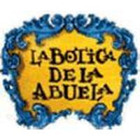 Franquicias Franquicias La Botica de la Abuela Dietética / Parafarmacia