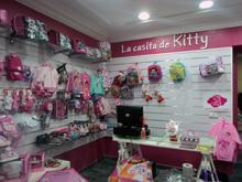 Cómo franquiciar una tienda con La Casita de Kitty