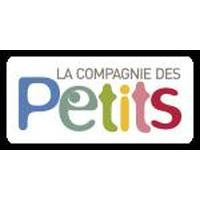 La Compagnie des Petits Moda Infantil de 0 - 12 años