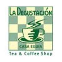 Franquicias Franquicias La Degustación Venta y degustación de cafés, tés, y otros productos complementarios