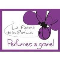 Franquicias Franquicias La Factoría de los Perfumes Tienda en franquicia de perfumes a granel