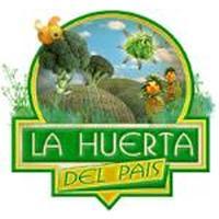 Franquicias Franquicias La Huerta del País Frutería