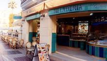 Bornay Desserts inaugura en Cádiz un nuevo establecimiento de la franquicia Sunrise & Sunsent