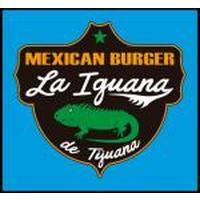 Franquicias Franquicias La Iguana de Tijuana Mexican Burger - Hamburguesería
