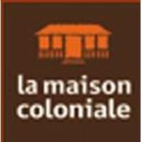 Franquicias La Maison Coloniale Mobiliario-Decoración Interior
