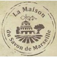 Franquicias La Maison du Savon Cosmética natural