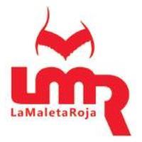 Franquicias La Maleta Roja Asesoramiento y venta directa productos eroticos y para la salud sexual