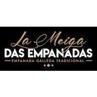 Franquicias Franquicias La Meiga Das Empanadas Especialidad en Empandas y otros productos Gallegos