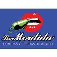 Franquicias Franquicias La Mordida Restaurantes mexicanos