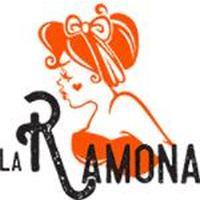 Franquicias Franquicias La Ramona Cervecería y bar de tapas