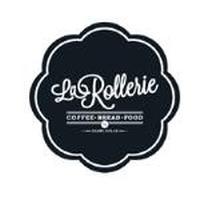 La Rollerie Cafetería, panadería, restaurante