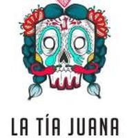 Franquicias La Tía Juana Restaurantes auténticamente mexicanos