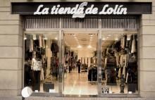 La Tienda de Lolín abre su primera franquicia