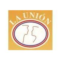Franquicias Franquicias La Unión Agencia de Relaciones Humanas y Matrimonial