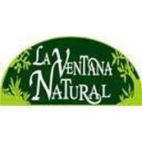 La Ventana Natural Venta de complementos dietéticos, alimentos naturales y cosmética natural