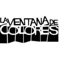 Franquicias Franquicias La Ventana de Colores Diseño interior y textil