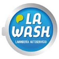 Franquicias Franquicias La Wash Lavandería Autoservicio