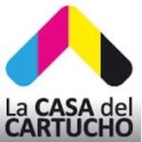 Franquicias La casa del cartucho Cartuchos con calidad óptima
