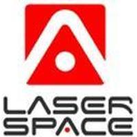 Laser Space Ocio